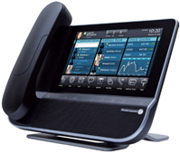 PABX - IP/VOIP